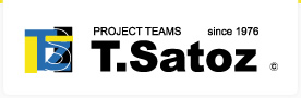 Project teams T.Satoz